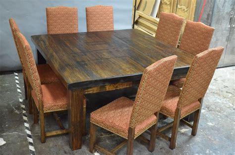 table de cuisine carrée 8 places cuisine idées de décoration de maison gxl6vnxl67