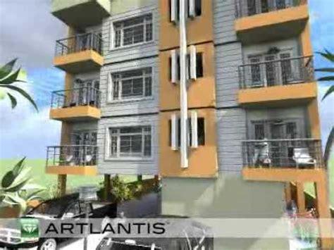 hotel casa cer edificio apartamentos 4 niveles mp4 youtube