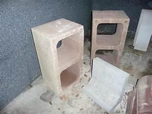 Schornstein Bausatz Stein : schornstein steine gebraucht kaufen 2 st bis 75 g nstiger ~ Yasmunasinghe.com Haus und Dekorationen