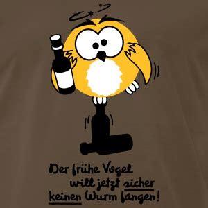 suchbegriff nachteule  shirts spreadshirt