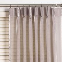 Ready Made Pinch Pleat Drapes - curtains ready made curtains curtain