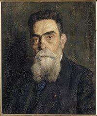 victor laloux wikipedia