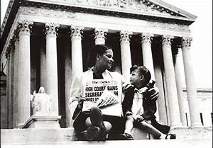 Brown v. Board After 60 Years - Examining Equal ...
