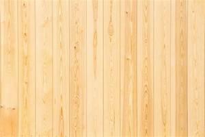 Holzpaneele In Nahaufnahme Download Der Kostenlosen Fotos
