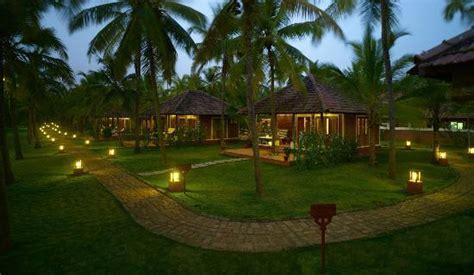 nattika beach resort thrissur kerala hotel