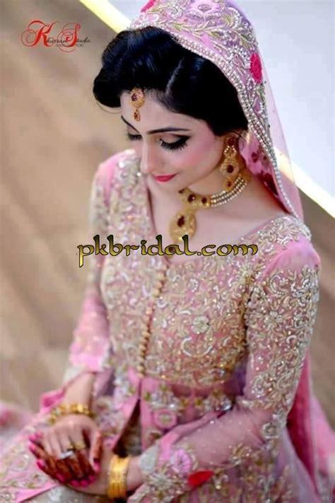pakistan party wear dresses