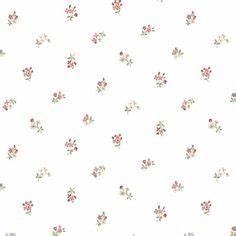 Tapete Blümchen Landhausstil : tapete lizabeth bl mchen lila 39 dollhouse 39 beautiful wallpaper tapeten pinterest ~ A.2002-acura-tl-radio.info Haus und Dekorationen