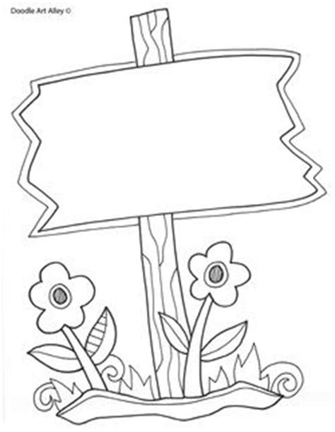 school  tag coloring pages coloring pages