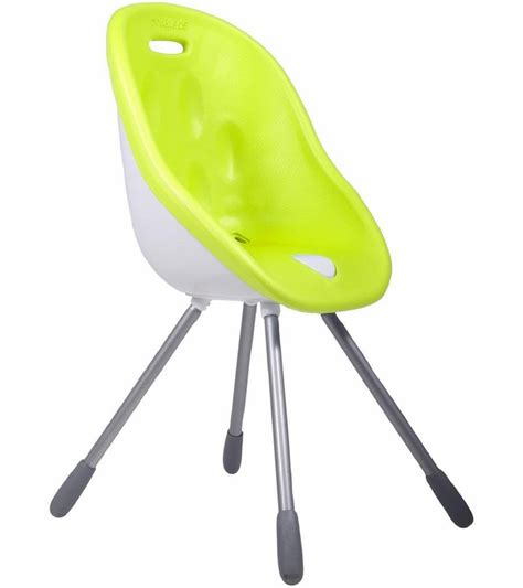 phil and teds poppy high chair phil teds poppy high chair lime