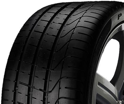 pirelli p zero 225 35 r19 pirelli p zero 255 40 r19 100 y ao xl fr letn 233 e pneumatiky sk