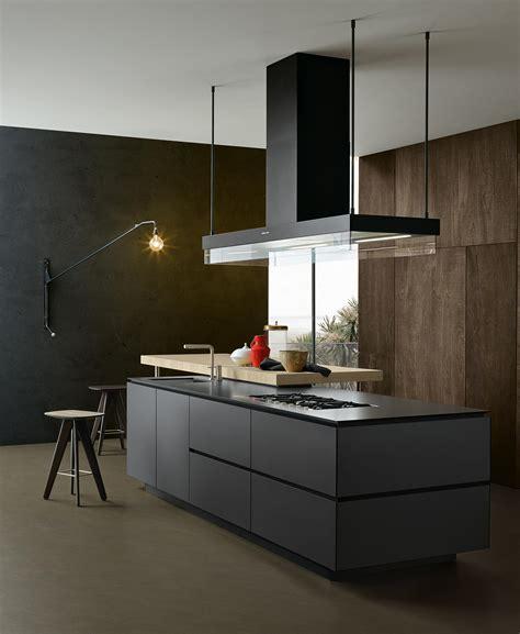 artex island kitchens from varenna poliform architonic