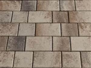 Gillet Baustoffe Landau : in landau in der pfalz betonpflaster gillet muschelkalk kaufen baustoffe ~ Eleganceandgraceweddings.com Haus und Dekorationen