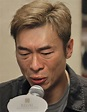 Andy Hui apologizes after taxi camera captures infidelity ...
