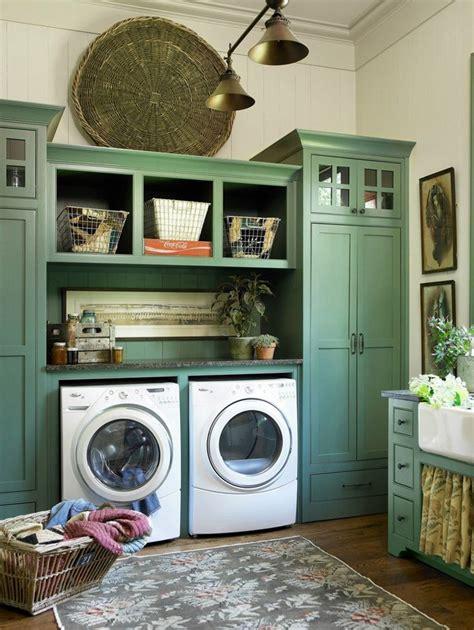 50 Best Laundry Room Design Ideas For 2017