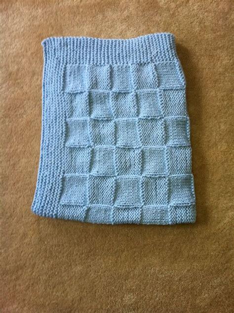 Shawls Crochet Patterns Using Homespun Yarn