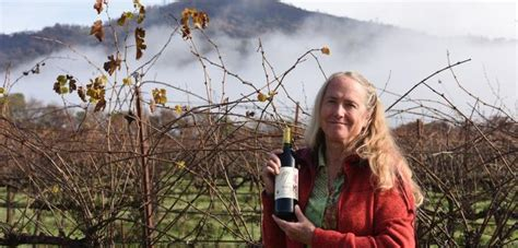 Where Are They Now? Frey Vineyards After the 2017