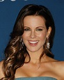 Kate Beckinsale Returns to Amazon in Thriller Series The Widow