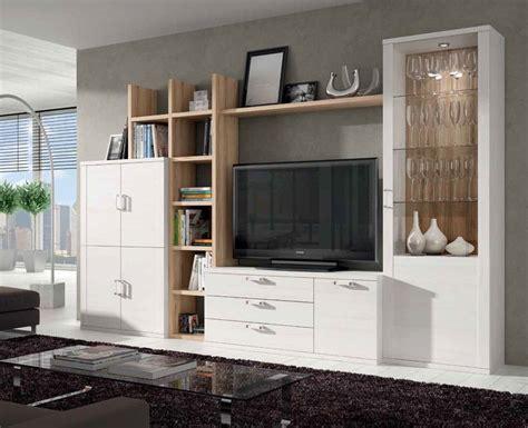 salon moderno  salones modernos en  muebles