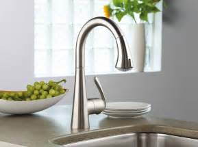 grohe faucet kitchen best grohe sink faucet to upgrade your kitchen modern kitchens