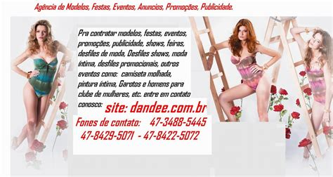 100 totally free adult dating services