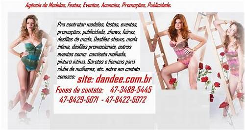 Our Team Learn Dirty To Provide Webcam Schoolgirl Porn #Agncia #De #Modelos #Dandee: #Fevereiro #2012