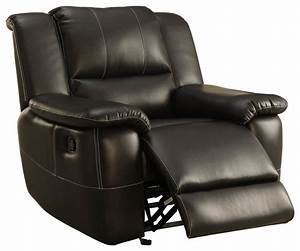 recliners on sale montgomery al usareclinerscom With alabama recliner