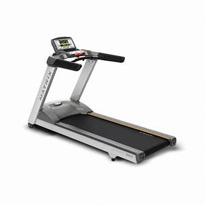 matrix tapis de course treadmill t1x de marque pas cher With tapis de course matrix