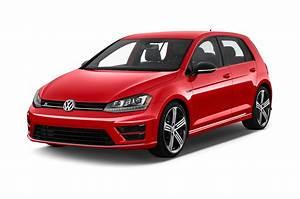 Volkswagen Golf Carat Exclusive : 2016 volkswagen golf reviews and rating motor trend canada ~ Medecine-chirurgie-esthetiques.com Avis de Voitures