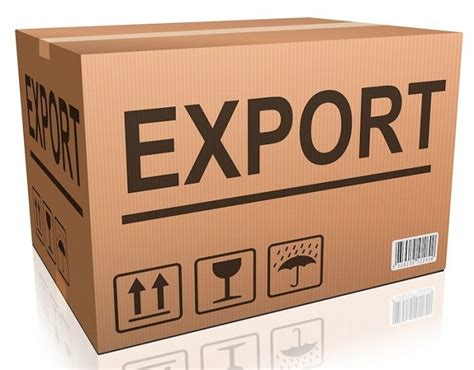 export incentive faces review the chronicle