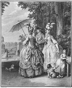 polonaise clothing wikipedia With robe devianne