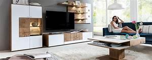 Wohnzimmer Konstanz Offnungszeiten