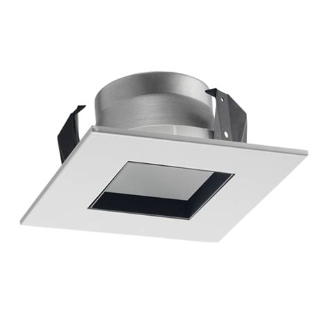 led light design square recessed led lighting fixtures 12