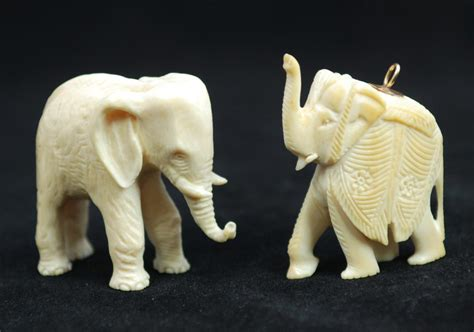 home accessories wonderful elephant figurines  statues
