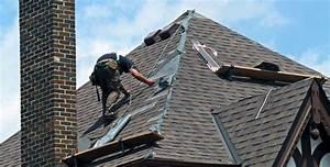 Dach Reinigen Kosten : consectetur adipiscing dachbeschichtung heide schleswig ~ Michelbontemps.com Haus und Dekorationen