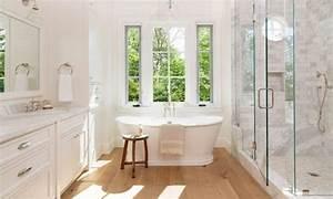 Designing small Bathroom - Interior design ideas and