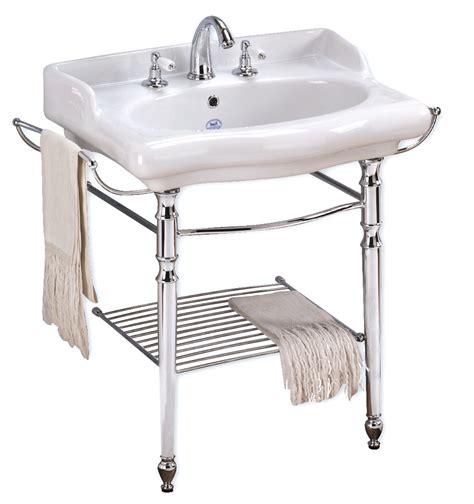 magica bathroom console sink sinks gallery