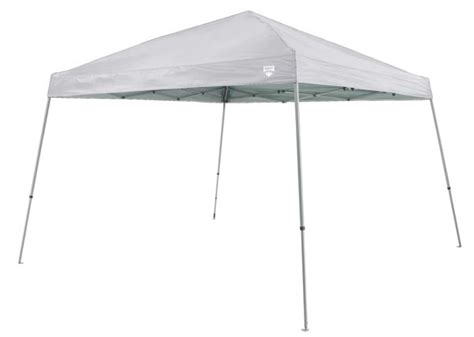quest 10x10 instant up canopy 59 99 was 99 99 quest q64 10 ft x 10 ft slant leg