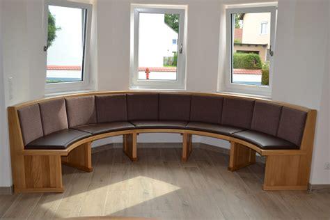 Sitzgruppe Mit Eckbank by Sitzgruppe Mit Erkerbank Erker In 2018 Esszimmer