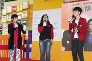 與「貴花田」陳寶玲突遭港台解僱 曾志豪:無機會正式和聽眾說再見 - 本地 - 明周娛樂