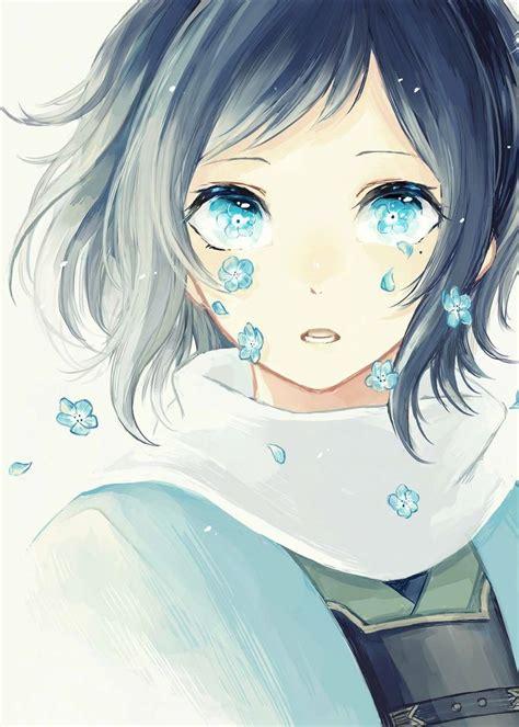 anime art from photo 25 best ideas about anime girls on pinterest manga girl