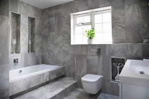 tec lifestyle lifestyle bathroom in rochford tec lifestyle With how big is the average bathroom