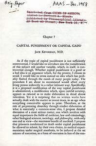 victoria creative writing group arguments against capital punishment essay arguments against capital punishment essay