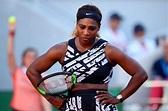 Sofia Kenin defeats Serena Williams in French Open upset ...