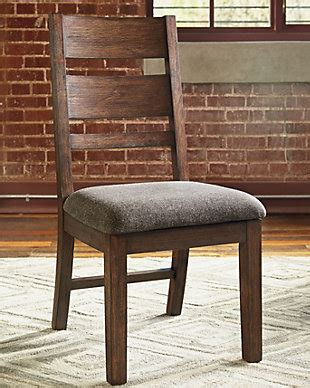 dining room chairs furniture homestore