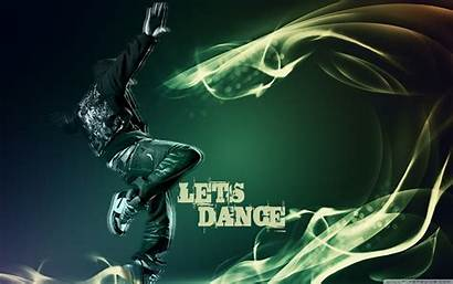 Dance Wallpapers Desktop Lets Dancer Backgrounds Hop