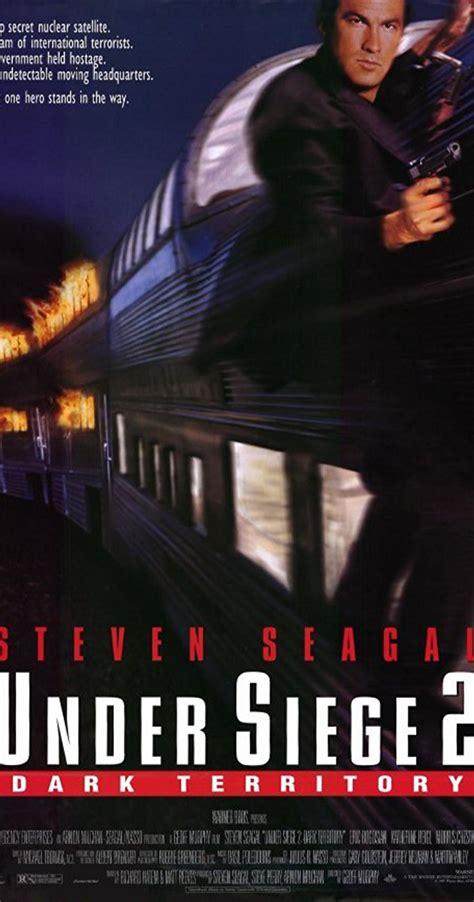 siege cia siege 2 territory 1995 imdb