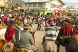 Fiestas Patrias—Chile's Most Important Holiday