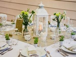 rond de serviette 50 idees pour ma table de mariage With salle de bain design avec décoration mariage voiture invités noeud