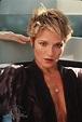 Pictures & Photos of Ellen Barkin - IMDb