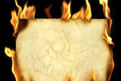 Wie Heiß Wird Ein Lagerfeuer by Wie Hei 223 Wird Feuer Wissenswertes 252 Ber Flammen Und